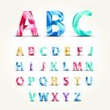 Symbol font Set - On Background -. Vector Illustration, Graphic Design Editable For Your Design. On Background. Vector Illustration, Graphic Design Editable For Stock Image