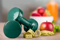 Symbol. Food vegetarian healthy-eating nobody natural refresh Royalty Free Stock Image