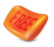 Symbol FREE Stock Image
