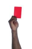 Symbol gegen Rassismus Lizenzfreie Stockfotografie