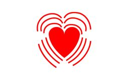 beating heart stock illustrations 627 beating heart stock rh dreamstime com Horse Clip Art free animated beating heart clipart