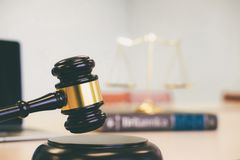 Symbol of law and justice. Law and justice concept. Symbol of law and justice. Law and justice concept stock photos