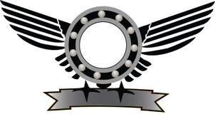 Symbol Mechanical Stock Vector Illustration Of Symbol 36521486