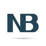 Symbol OBS vektor Nota bene anmärkning Arkivbild