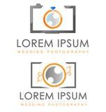 Symbol photo concept Stock Photography