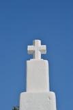 Symbol1 religioso Fotografía de archivo libre de regalías