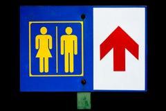 Symbol signs. Stock Photo