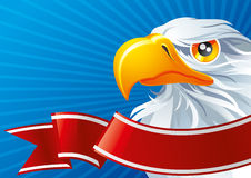 Symbol of USA Stock Images