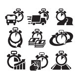 Symbol. Vector illustration. Symbol. author's illustration in Royalty Free Illustration
