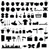 Symbol vector illustration Royalty Free Stock Images
