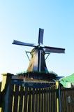 Symbol von Holland stockbilder