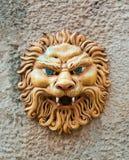 Symbol von Sizilien Lizenzfreie Stockfotografie