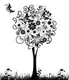Symbole Illustration de Vecteur