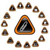 symbole Zdjęcia Stock