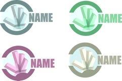 symbole Fotografia Royalty Free