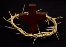 Symbole Chrystianizm zdjęcie royalty free