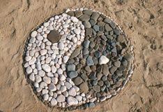 Symbole de durée Images libres de droits