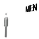 Symbole de foyer de tache floue non-fumeurs Photographie stock libre de droits