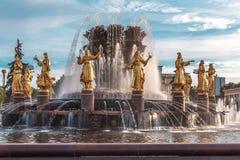 Symbole de l'URSS Image stock