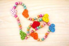 Symbole miłość zdjęcie royalty free