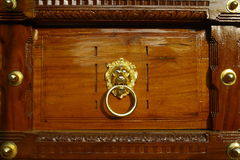 symbole tradycyjni Fotografia Royalty Free