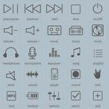 symboler Arkivfoto