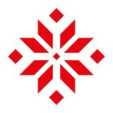 Symboles slavic tôt Incendie illustration stock