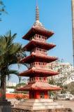 Symboliczny uznanie japończyk zdjęcie royalty free