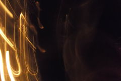 Symbolisches kein Licht 13 Stockbilder