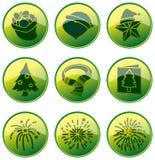 Symbols Stock Images
