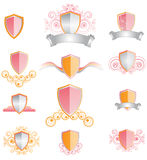 Symbols Royalty Free Stock Image
