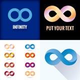 Symbols Royalty Free Stock Images