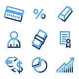 symbolspengar Fotografering för Bildbyråer