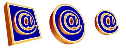symbolsrengöringsduk Fotografering för Bildbyråer