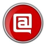@ symbool vector illustratie