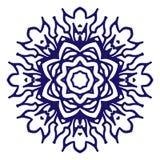 symbool van vrede en liefde Royalty-vrije Stock Afbeeldingen