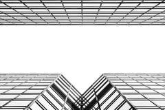 Symetria królewski pokojowy hotel Obraz Stock