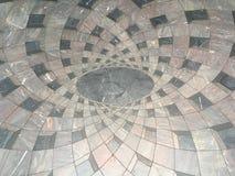 symetryczny zdjęcia royalty free