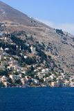 Symi Stock Photos