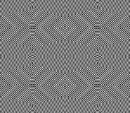 Symmetric grid, mesh pattern. Seamlessly repeatable. Symmetric grid, mesh pattern. Seamlessly repeatable abstract monochrome, geometric background. - Royalty Royalty Free Stock Photo
