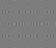Symmetric grid, mesh pattern. Seamlessly repeatable. Symmetric grid, mesh pattern. Seamlessly repeatable abstract monochrome, geometric background. - Royalty Royalty Free Stock Image