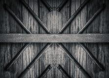 Symmetric tekstura obrazy royalty free