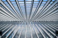 symmetrie Lizenzfreie Stockfotos