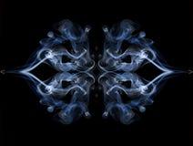 Symmetrie lizenzfreie abbildung