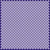 Symmetrisch vectorpatroon als achtergrond Royalty-vrije Stock Foto's