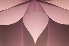 Symmetry abstract Paper Background Stock Photos