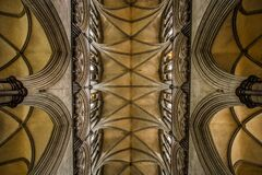 Symmetry, Architecture, Structure, Building Stock Photography