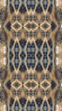 SymmetryArt 02 Royalty-vrije Stock Foto