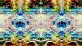 SymmetryArt 01 Stock Foto