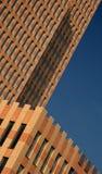 Symphoniegebäude   Lizenzfreie Stockfotos